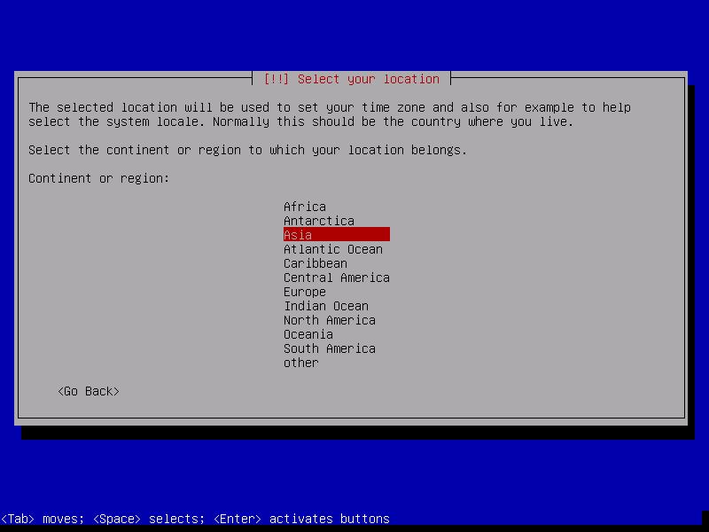 Debian 9.4 64-bit-2018-06-09-15-52-35