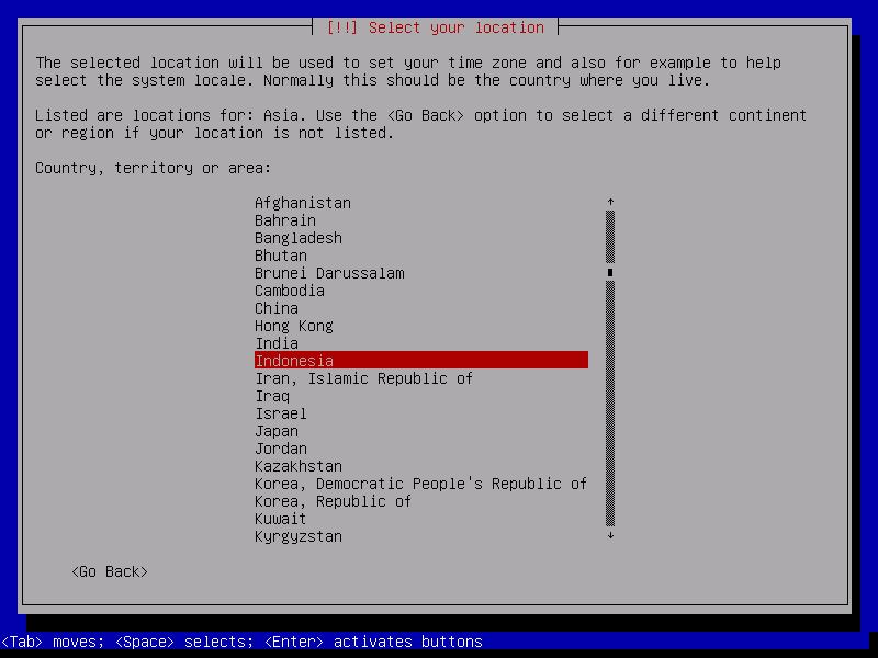 Debian 9.4 64-bit-2018-06-09-15-52-39