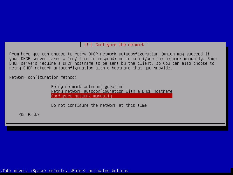 Debian 9.4 64-bit-2018-06-09-15-54-10