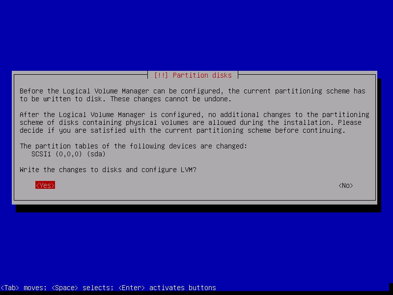 Debian 9.4 64-bit-2018-06-09-15-58-07