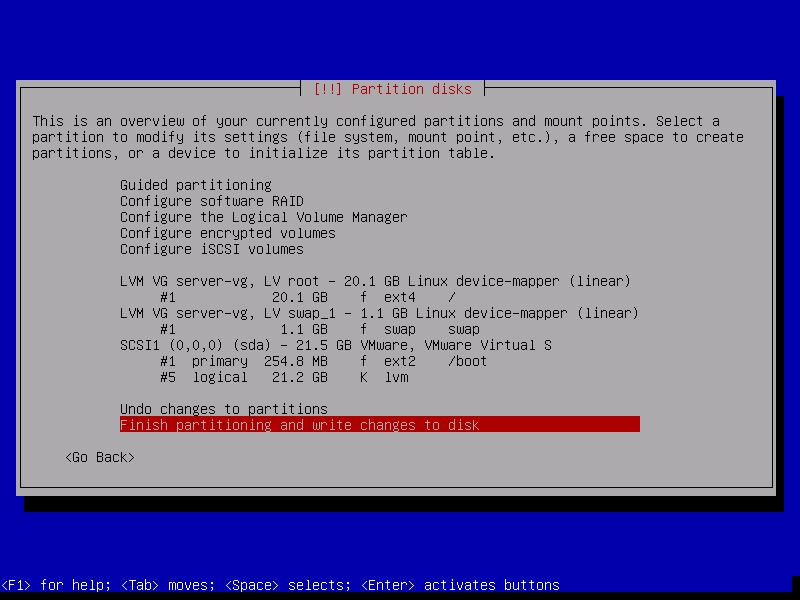 Debian 9.4 64-bit-2018-06-09-15-58-16