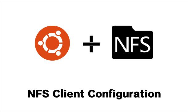 NFS-Client-Configuration-Ubuntu