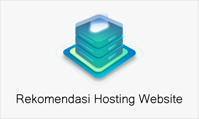 rekomendasi-hosting-website