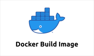 Docker Build Image