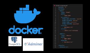 Tutorial Docker Compose PostgreSQL